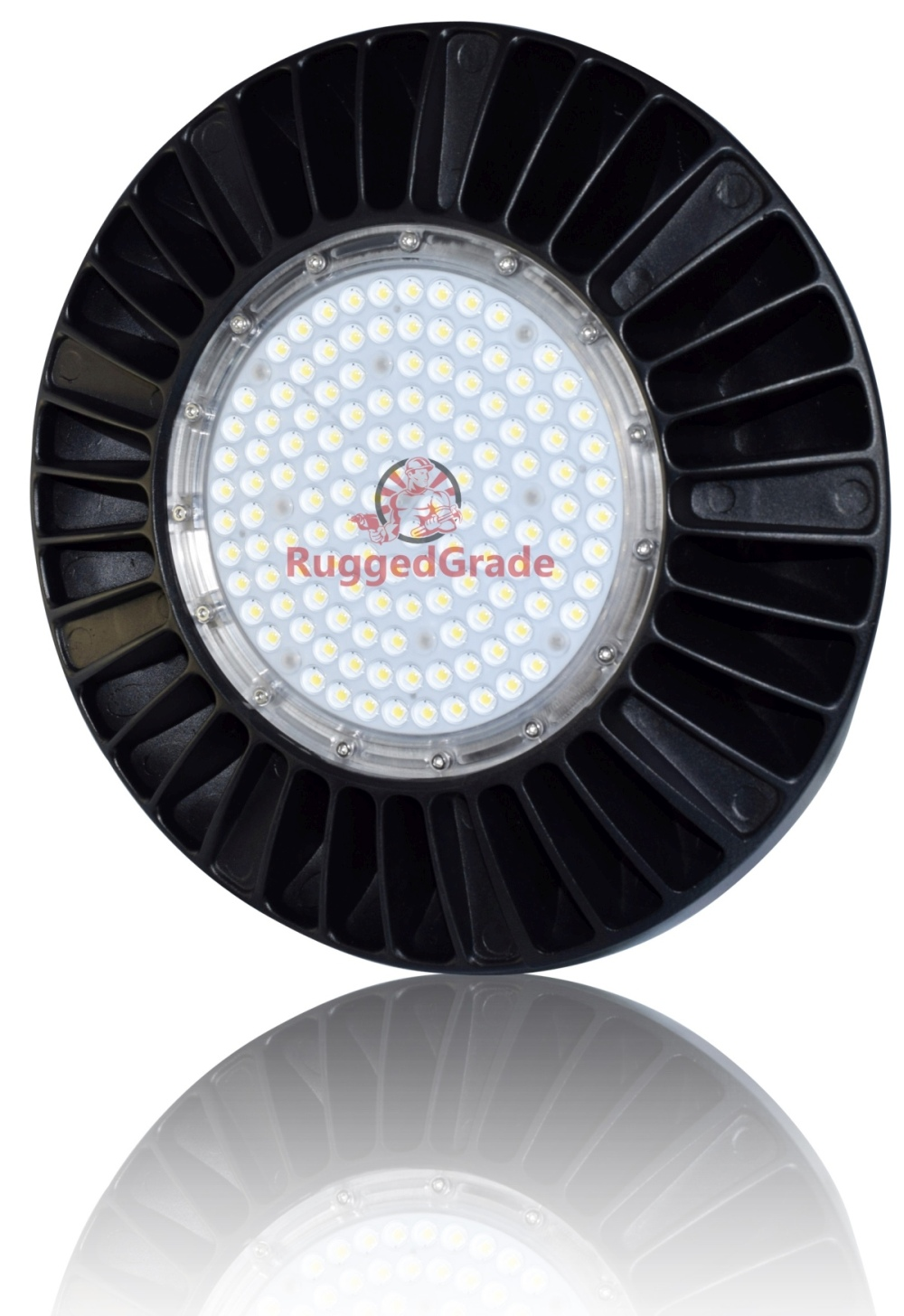 100_watt_LED_High_Bay_Light_RG1.jpg