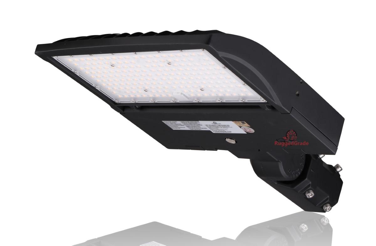 www.ledlightexpert.com