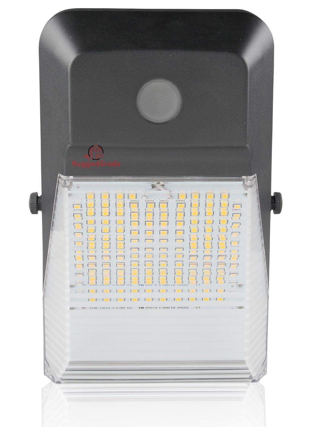 2200 Lumen Led Wall Light With Dusk To Dawn Photocell Only 20 Photocells For Lights Quick View