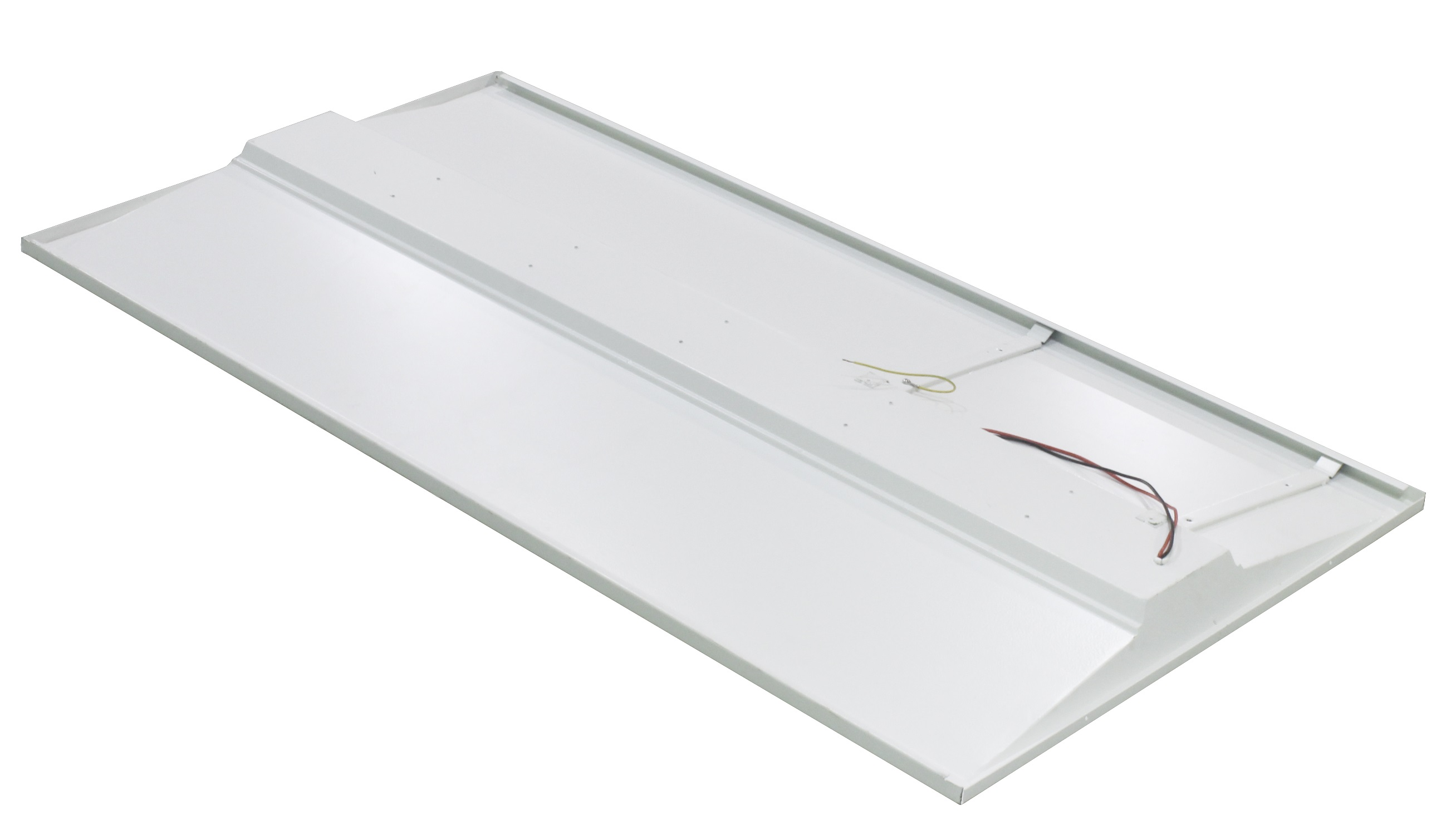 Led Drop Ceiling Lights 2x4 Designs