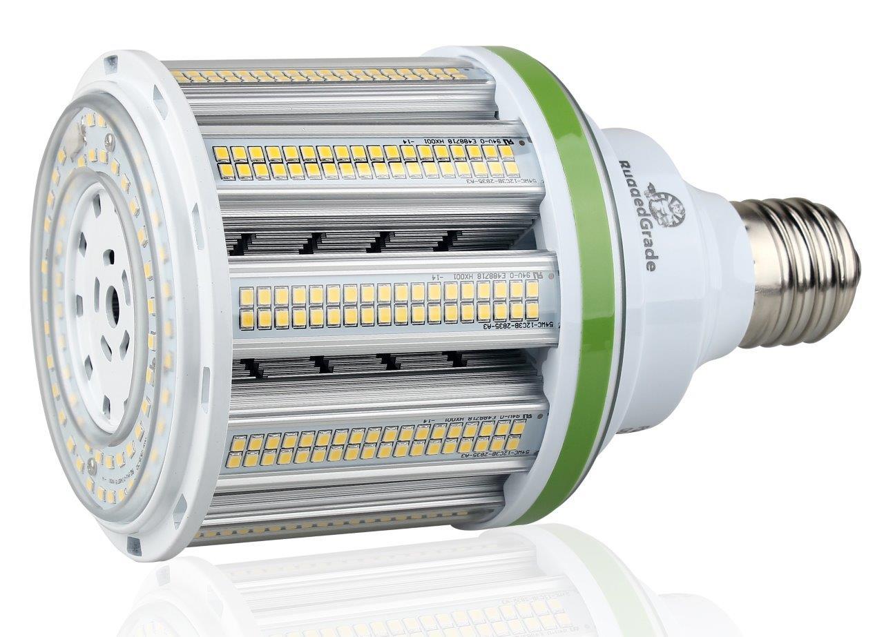 Natural Light Light Bulbs Review