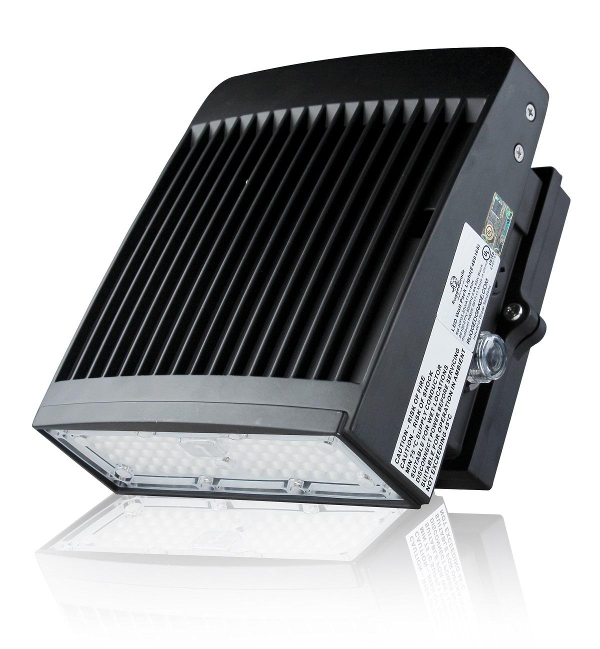 LED Light Expert