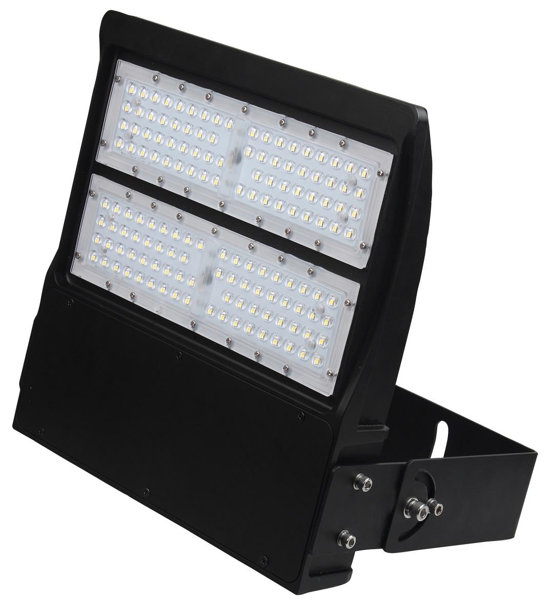 150 Watt LED NextGen Flood Lights