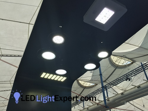 Why LED Lights are Better