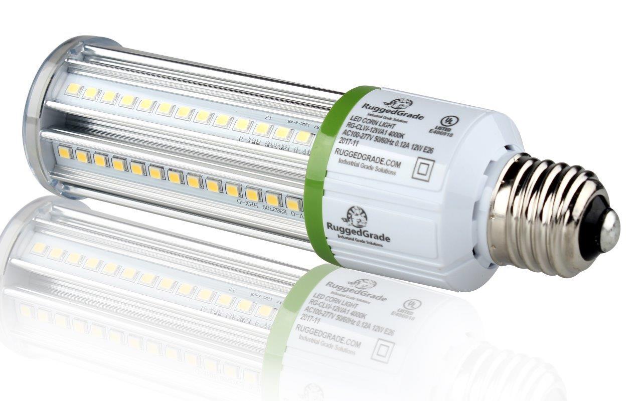 12 watt led bulb standard e26 base 1 380 lumens 3000k 2700k. Black Bedroom Furniture Sets. Home Design Ideas