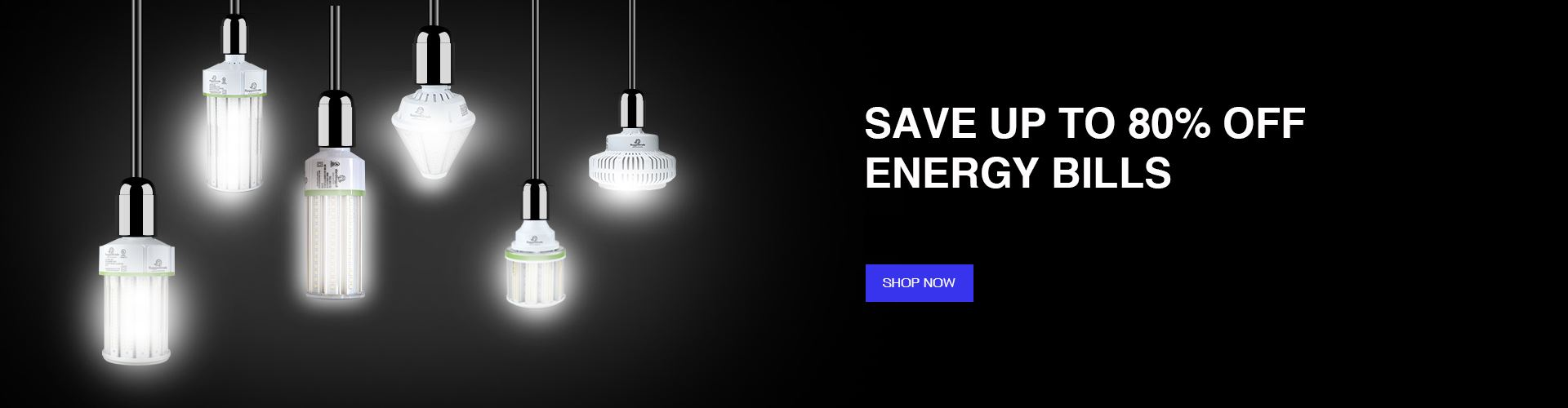Welcome to LED Light Expert - The Lighting Pro's