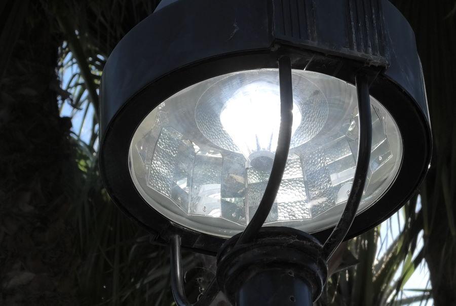 LED CORN LIGHT BULB BUYERS GUIDE