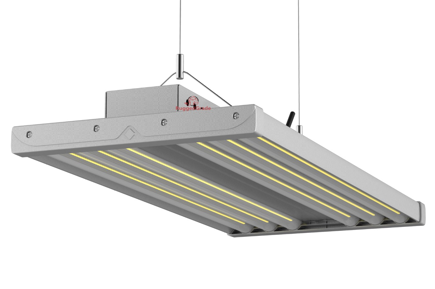 high led highbay distributors products powerled light bay lighting lights