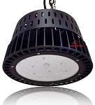 50 watt -  6,500 Lumen -  LED High Bay Light- 5000K - 120 Degree Wide