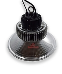 150 Watt High bay Classic -  18,000 Lumens - 5000K