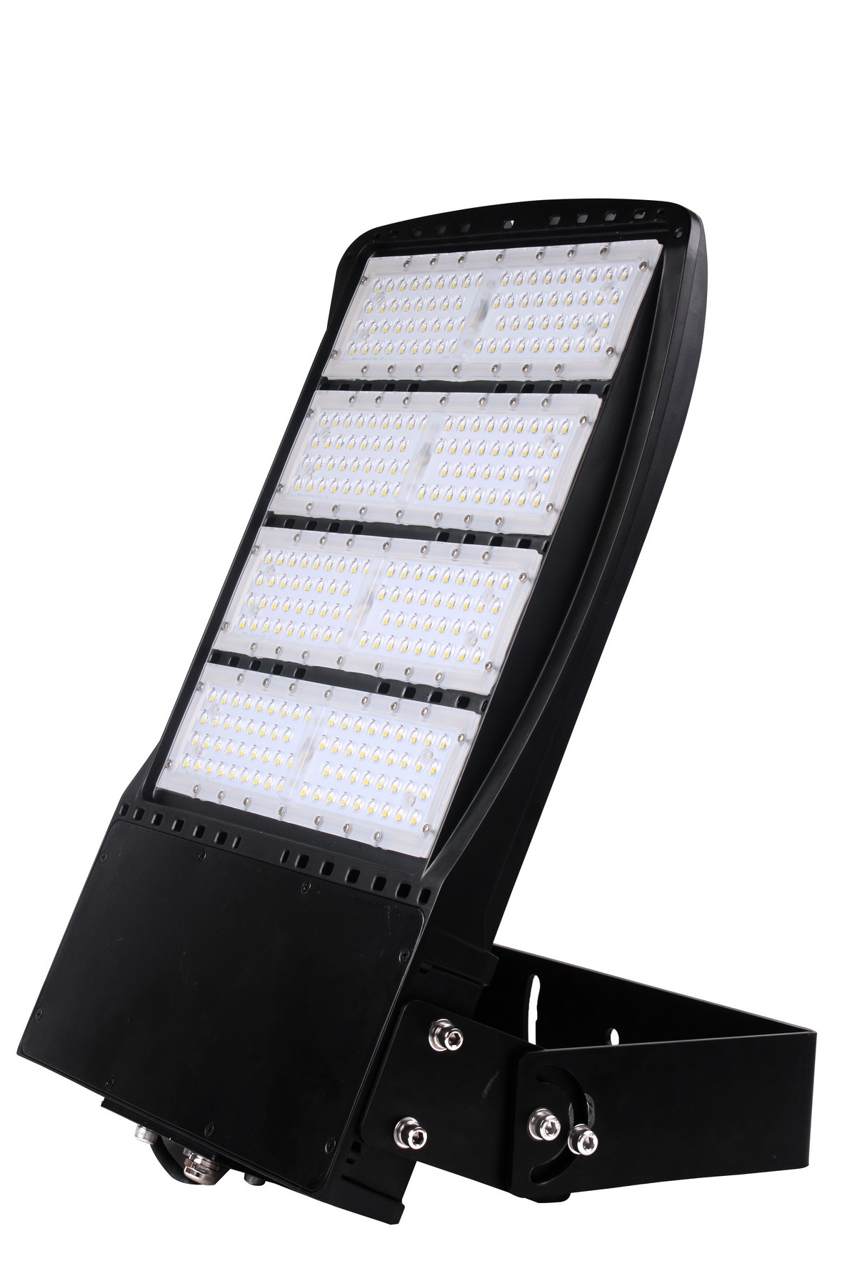 300 watt led nextgen flood lights 40 000 lumen floodlight 5000k. Black Bedroom Furniture Sets. Home Design Ideas