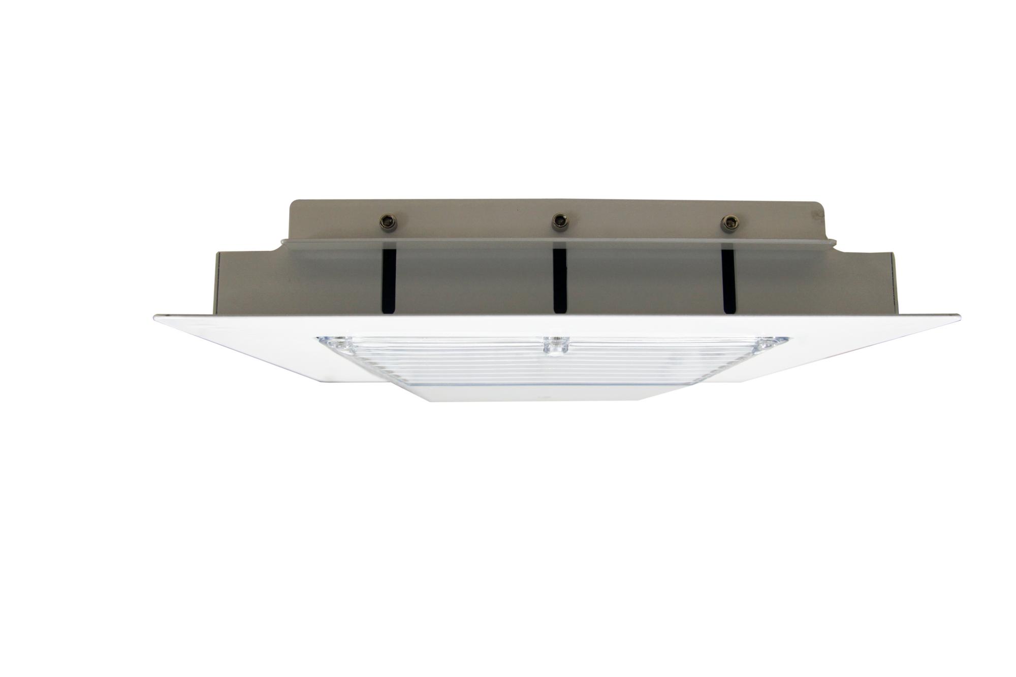 120 watt led canopy light 14600 lumens 5000k arubaitofo Images