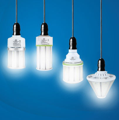 Welcome To Led Light Expert The Lighting Pro S